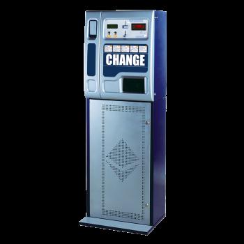 Multi Coin Pro Jetonautomaat