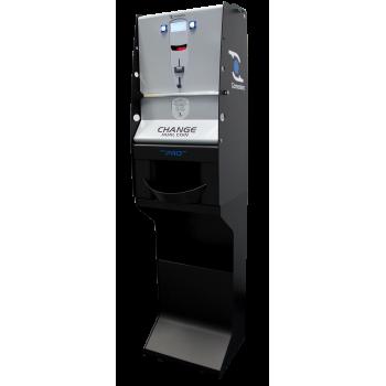Dual Coin Pro Jetonautomaat