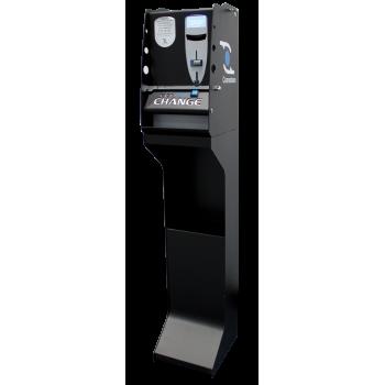 Easy Pro Jetonautomaat